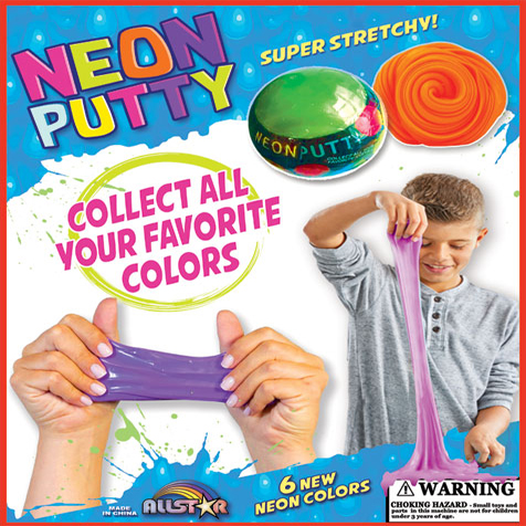 NEON-PUTTY-FOR-WEB1.jpg