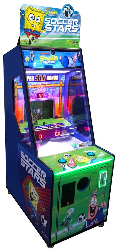 Soccer-Safari-SpongeBob_ticket_right_WEBOP1.jpg