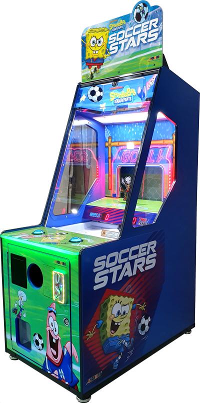 Soccer-Safari_SB-vending_left_WEBOP.jpg
