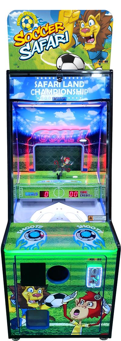 Soccer-Safari_SF-vending-front_WEBOP.jpg