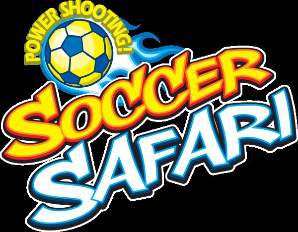 SOCCER_SAFARI_LOGO_full.png